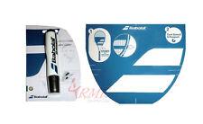 BABOLAT Racchetta da Tennis Stringa Stencil e Marcatore Inchiostro Nero