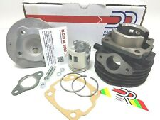 GRUPPO TERMICO KIT CILINDRO DR Ø47 VESPA 50 SPECIAL PK - XL 75cc 10 LUCI KT00049