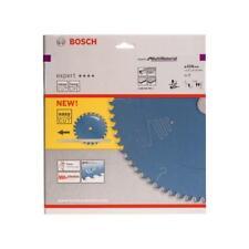 Bosch HM Sägeblatt Expert for Multi Material 216x30x2,4 mm Z=64 TR-F
