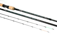 Drennan Ultralight Bomb & Feeder 10-11ft Rod *Brand New* - Free Delivery