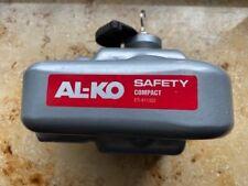 AL-KO Safety Compact Diebstahlsicherung für AKS AKS 2004 und AKS 3004