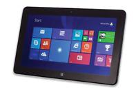 "Dell Venue 11 Pro 7130 vPro 10,8""FHD Touch-Screen 8GB-RAM 256-SSD 1920x1080"