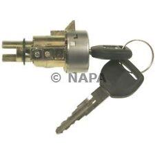 Ignition Switch Kit NAPA KS6045 fits 92-00 Honda Civic 1.6L-L4