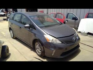 MAF Mass Air Flow Meter Sedan 1.8L Fits 09-18 COROLLA 209315