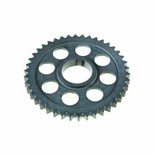 Melling S766 Engine Timing Camshaft Sprocket - Stock, Right
