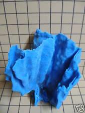 Artificial Coral Blue Ridge Coral