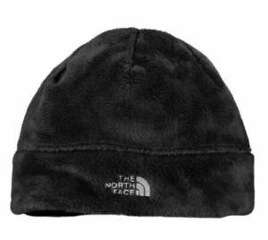 The North Face Denali Thermal Beanie TNF Black Size Small/Medium Unisex