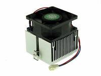 EverCool ND-9 AMD Socket A/462 & Intel FC-PGA(2)370 Cooler