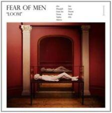 Loom 0827175010920 by Fear of Men CD