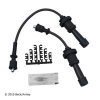 Beck Arnley 175-5999 Premium Ignition Wire Set