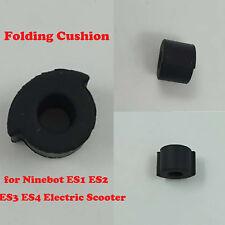 2/10X Foldable Cushion Pad for Ninebot ES1ES3ES2 ES4 Electric Scooter Parts
