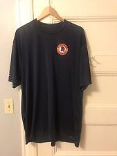 Easton Bio Dry Northeast Generals Junior Hockey Club T-Shirt