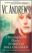 Christophers Diary: Echoes of Dollanganger by V.C. Andrews