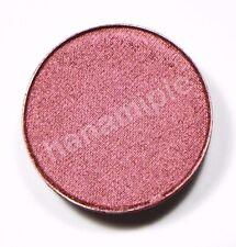 MAC Eye Shadow - Refill Pan - choose your shade Includes New Shades!