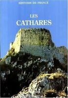 Les cathares - Collectif - Livre - 220508 - 2264650