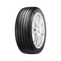 1 New GT Radial Maxtour LX 99H 70K-Mile Tire 2256017,225/60/17,22560R17