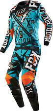 Fox Bekleidundgspakete für Motocross und Offroad