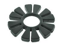 Dämpfungsgummi Hinterradmitnehmer passend für MZ MuZ 251 Saxon Rotax500