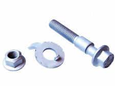 For 1983 Nissan Pulsar Alignment Cam Bolt Kit Front 97459RT