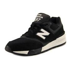New Balance Herren-Sneaker in Größe EUR 40,5