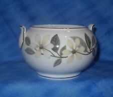 Wedgwood - Beaconsfield pattern - Sugar Bowl Only