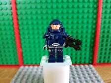 LEGO GALAXY PATROL Minifigure SERIES 7 -