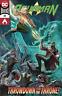 Aquaman #59 Comic Book 2020 - DC