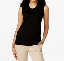 ce7002917f6797 Joseph A Tops   Blouses for Women for sale