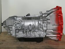 Car & Truck Transmission & Drivetrain Parts for Mitsubishi