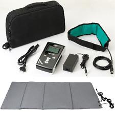 I-Tech MAG 2000 Expert, Magnetfeldtherapie Gerät, Wolke24