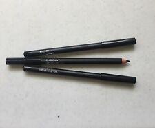 Classic Navy (Dark Blue) Eyeliner Pencil Eye Makeup