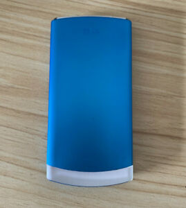 RefurbishedNew Original Unlocked LG GD580 Lollipop 2.8 Flip Cell Phone
