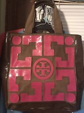Tory Burch Large Bag Purse