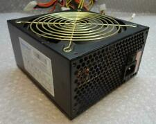 Original Genuine HuntKey LW-6550SG 200W 20/24PIN Power Supply Unit / PSU