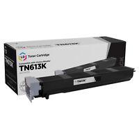 LD Compatible Konica Minolta A0TM130 Black Toner for C552, C552DS, C652, C652DS