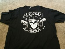 La Coka Nostra T-shirt