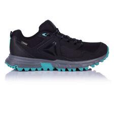 Zapatillas deportivas de mujer Reebok Talla 40