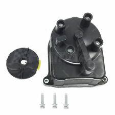 Distributor Cap & Rotor For Honda Accord Civic Acura 2.3L 1.8L 30102-P54-006