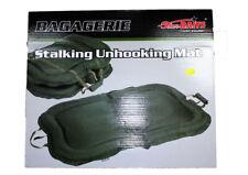 Star Baits Abhakmatte Stalking U...