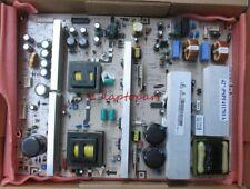 Samsung HPT4254X/XAC Plasma TV Power Supply Unit Board PSPF411701A BN44-00161A