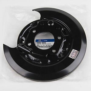 FRONT  BRAKE DISCS AND PADS FOR HYUNDAI STELLAR 472410951582 OEM QUALITY
