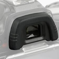 Protection Eyepiece DK-21 Eyecup Rubber for Nikon D7000 D600 D200 D90 D80-A1