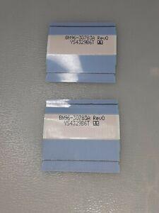 BN96-30783A RIBBON CABLES FOR SAMSUNG UE40J5100AK /D/