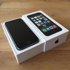 En Caja APPLE iPHONE 5S 16GB Smartphone Buen Estado Desbloqueado Para Cualquier Red Sim
