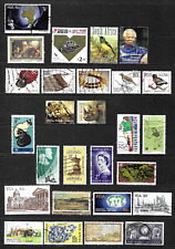 South Africa .. Great Collection of Stamps .. 0731