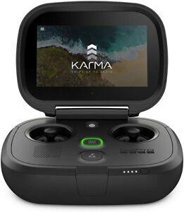 Genuine GoPro Karma Drone Controller RQCTL-001 - Brand New