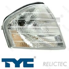 Right Turn Signal Indicator Lamp MB:W202,S202,C A2028261043 2028260843