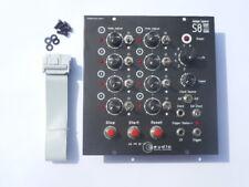 Grey Audio  S8 Analogue Sequencer (eurorack)