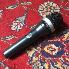 Micro Chant Dynamique AKG D5 Fonctionne