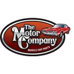 Motor Co